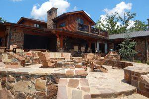 Property Appraisals for Estate Planning