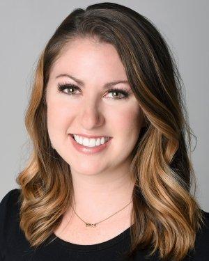 Jordan Meline