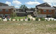 Texas Multi-Family Property Appraisal