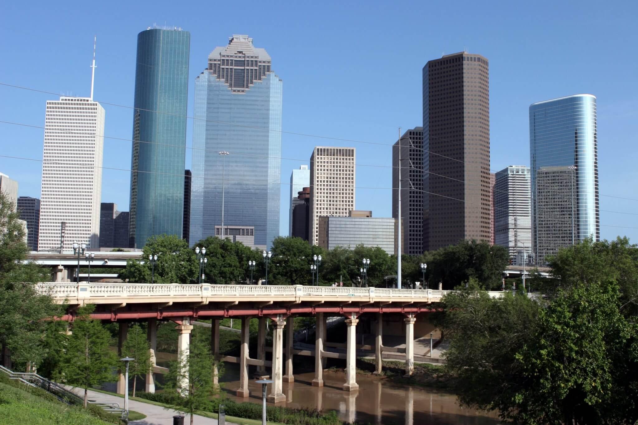 Commercial Property Appraisals in San Antonio