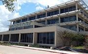 Texas Office Space Appraisal