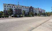Staybridge Suites Fort Worth