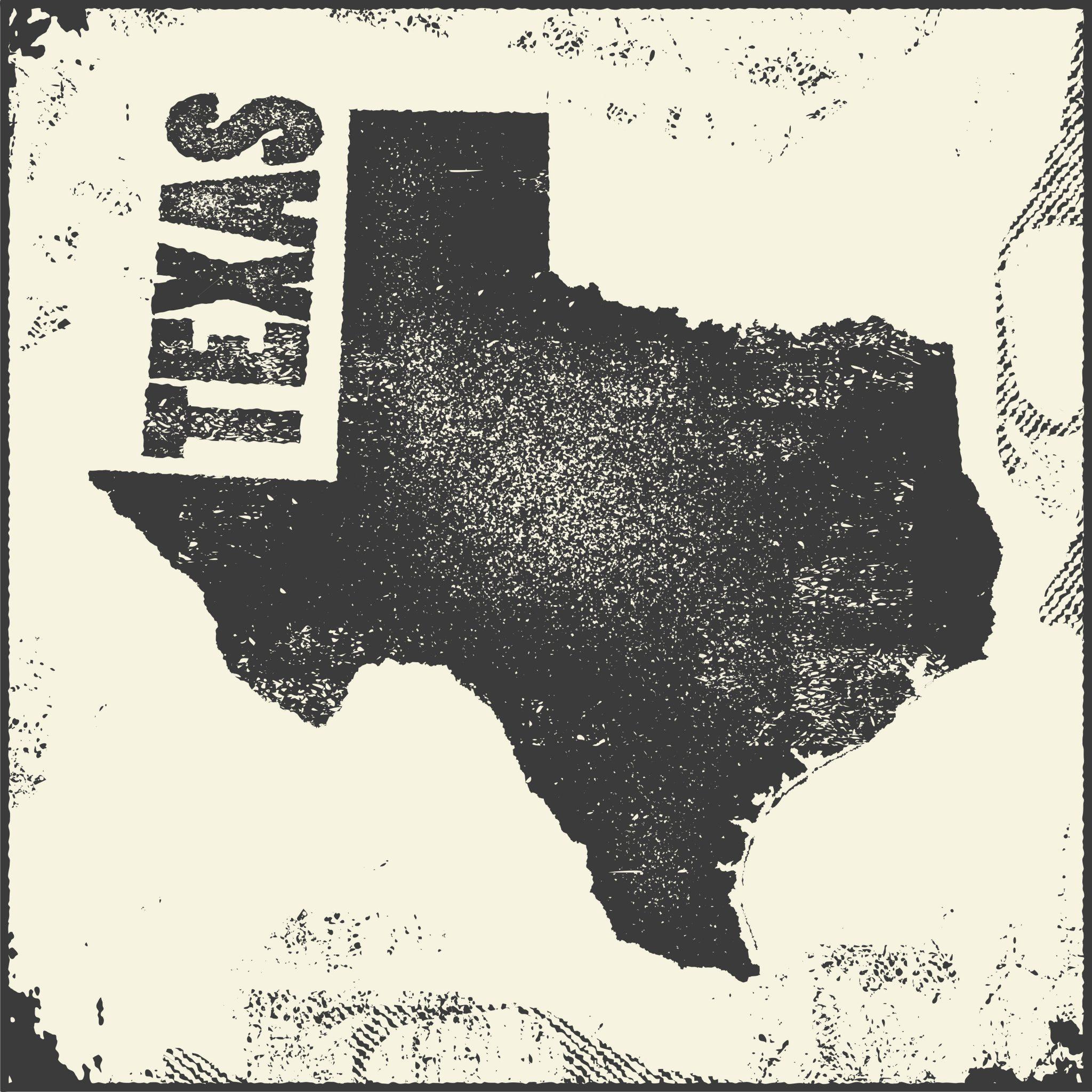 land appraisals Texas