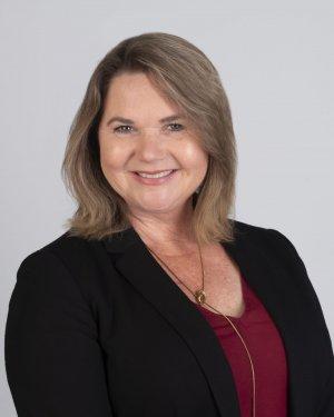 Renee Wenske